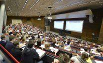 Medizinuni bekommt neuen Campus am Alsergrund