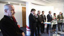 Eurofighter-U-Ausschuss offiziell beendet