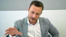 Mietsenkung: ÖVP erteilt Kern-Vorstoß eine Absage
