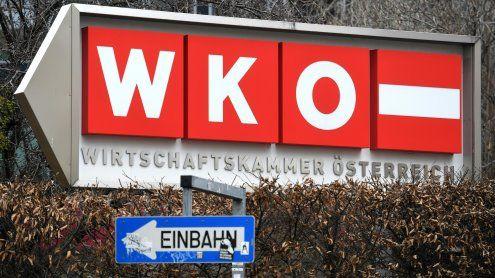 """Angleichung der Arbeitnehmer-Rechte:""""Husch-Pfusch-Aktion"""""""