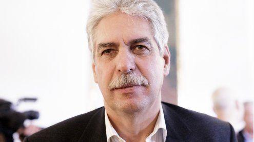 Schelling will Maßnahmen gegen Budgetbelastung vor NR-Wahl