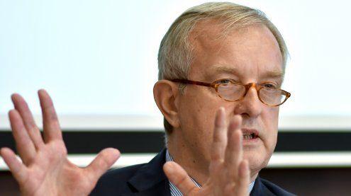Wiener Ärztekammer fordert bis zu 40 Prozent Tariferhöhung