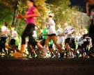 Vienna night run: Wiener Ringstraße und Franz-Josefs-Kai gesperrt