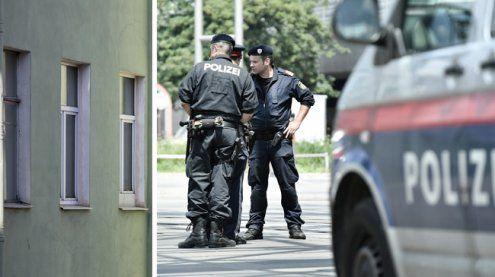 Tödlicher Fenstersturz in Wien: Verdächtiger aus Haft entlassen