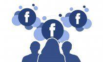 'Who targets me' analysiert NR-Werbung auf Facebook