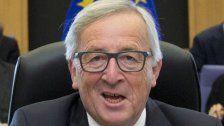 EU-Staatsanwaltschaft auf Terror erweitern