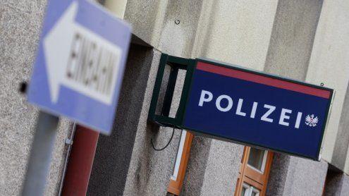 Verfolgung & Verletzte: Rauferei nach Diebstahl in Wien-Hernals