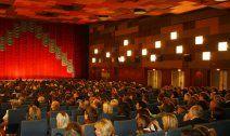 """/slash 2017 : Eröffnungdes Filmfestivals mit """"Es"""""""