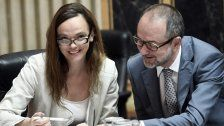 SPÖ-Kandidaten wollen ihre Mandate annehmen