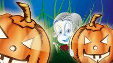 Halloween im Wiener Kindermuseum