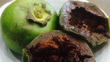 Die Superfrucht, die nach Schokolade schmeckt