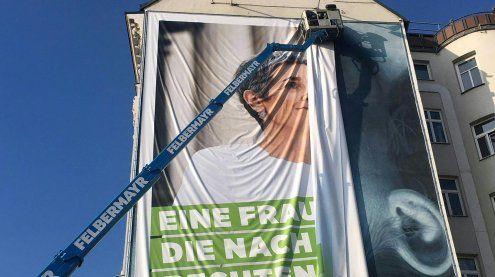 Absturz der Grünen: SPÖ Wien weist Schuld mit Analyse von sich