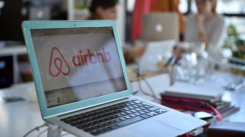 Airbnb & Co treiben Immo-Preise in Städten wie Wien in die Höhe