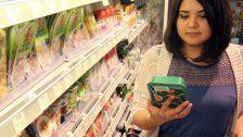 Lebensmittelindustrie weist Vorwürfe zurück