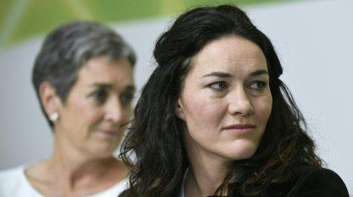 Nationalratswahl: Grüne hätten 10.160 mehr Wähler gebraucht