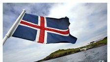 Isländer fürchten weiteren Vulkanausbruch