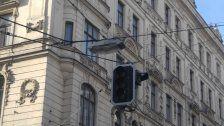 Stromausfall in Wien behoben: Ursache klar