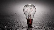Weltweiter Energiebedarf steigt bis 2040 weiter