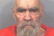 US-Mörder und Sektenführer Charles Manson ist tot