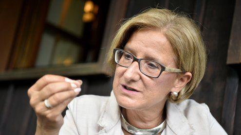 """Mikl-Leitner bringt """"kürzesten Wahlkampf aller Zeiten"""" in NÖ"""