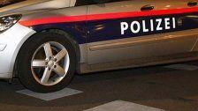 Zwei Tote bei Auffahr-Unfall im Burgenland