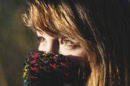 Verhüllungsverbot: Istmein Schal schon legal?