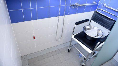 Pflegeheim-Skandal: Vorwurfdes Quälens nicht bestätigt