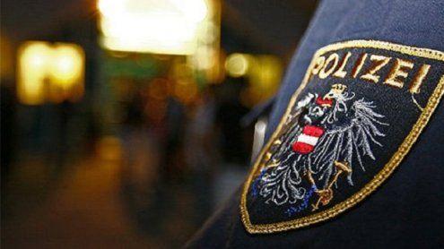 11-Jähriger gesteht zahlreiche Einbrüche in Wien und Umgebung