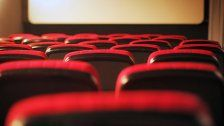 Saudi-Arabien hebt ab 2018 Kino-Verbot auf