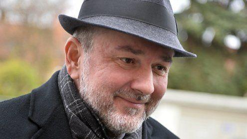 Opposition übt harsche Kritik amKultur- und Medienprogramm