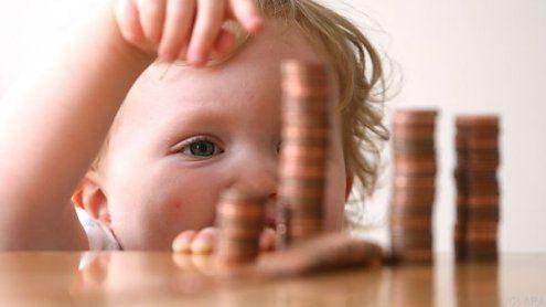 """Steuerlast-Senkung: Viele offene Fragen beim """"Familienbonus"""""""
