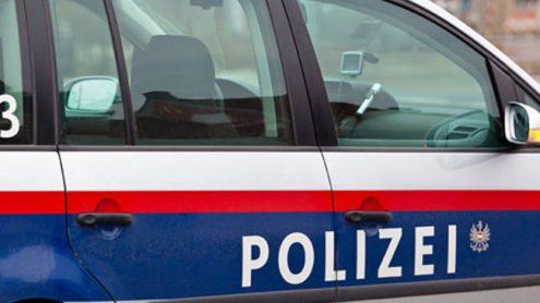 Schwere Erpressung: 29-Jähriger wurde bedroht und geschlagen