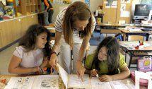Katholische Privatschulen: Größter Zuwachs in Wien