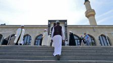 IGGiÖ definierte Kriterien für Moscheen und Imame