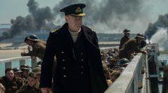 Golden Globes 2018: Die Film-Nominierungen