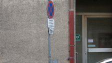 Wien: Mann brachte Granate zur Polizei
