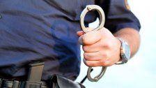 Drei Jugendliche als Dealer festgenommen