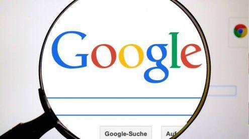 Google Trends: Danach wurde in Ö 2017 am häufigsten gesucht