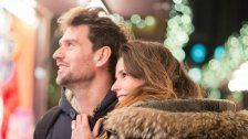 Singles wünschen sich Partner für die Feiertage