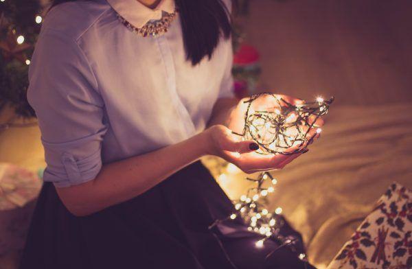 Zweisamkeit an Weihnachten: Singles wünschen sich Partner für die Feiertage