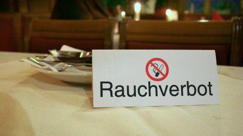 Online-Plattform listet rauchfreie Lokale in ganz Österreich auf