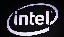 Intel warnt vor Installation seiner Sicherheits-Updates