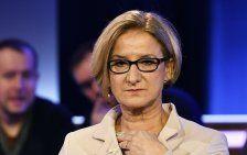 Umfrage: Verliert ÖVP absolute Mehrheit?