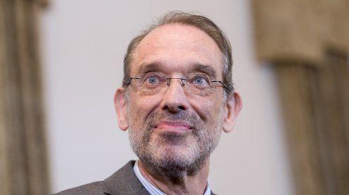 Bildungsminister präsentierte Pläne zu Deutschförderklassen