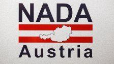 Doping-Kontroll-System laut Urteil rechtens