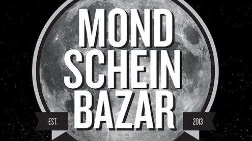 Wiener Mondscheinbazar startet am Samstag in das neue Jahr