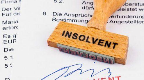 Wienwert-Vorstand entschuldigt sich bei den 900 Anlegern