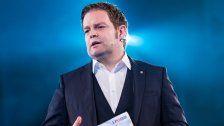 Aufregung um Trommler im Tirol-Wahlkampf