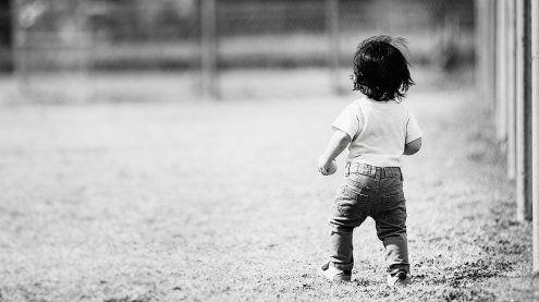 """""""Tyrannenkinder"""": Psychologin gibt Erziehungstipps in Buchform"""