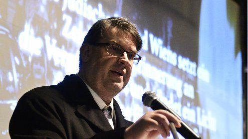 Kultusgemeinde boykottiert Gedenkveranstaltungen mit FPÖ